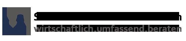 STEUERKANZLEI Tittelbach